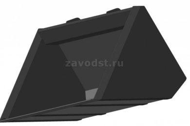 kovshi2